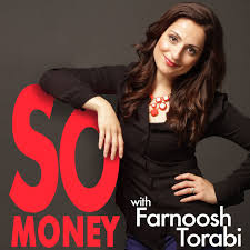 So Money Podcast