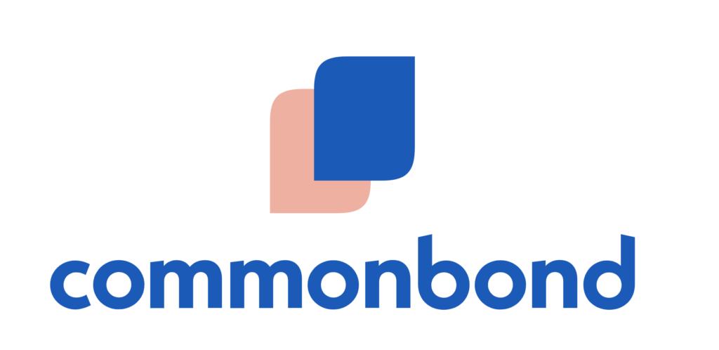 Commonbond Refi Link