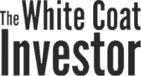 https://wealthymommd.com/wp-content/uploads/2019/04/The-White-Coat-Investor.png
