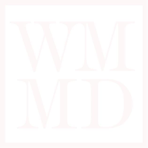 WMMD Favicon